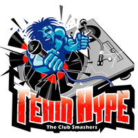 Team Hype