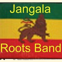Jangala Roots | Reggae Band