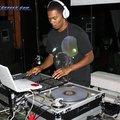 DJ_JARON