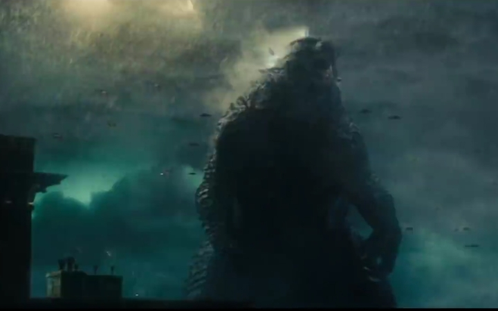 Godzilla_ King of the Monsters Comic-Con Trailer